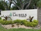 420 Laurel Drive - Photo 35