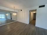 420 Laurel Drive - Photo 8