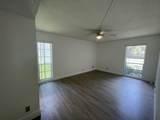 420 Laurel Drive - Photo 9