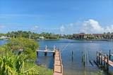 931 Palm Trail - Photo 2