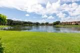 5344 Woodland Lakes Drive - Photo 25