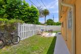 951 Green Street - Photo 28