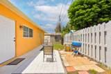 951 Green Street - Photo 30