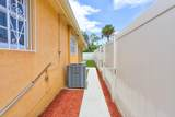 951 Green Street - Photo 34