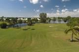 1112 Lake Ter 205 Terrace - Photo 15