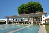 1112 Lake Ter 205 Terrace - Photo 25