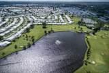 1112 Lake Ter 205 Terrace - Photo 28