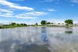 1112 Lake Ter 205 Terrace - Photo 5