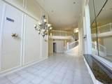 4781 Classical Boulevard - Photo 4