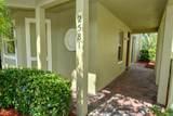 2581 Pineland Drive - Photo 2