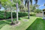 10042 Armani Drive - Photo 31