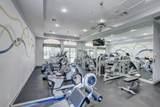 10042 Armani Drive - Photo 44