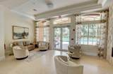 10042 Armani Drive - Photo 51