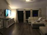 20836 Boca Ridge Drive - Photo 8