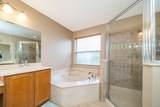 6995 Aliso Avenue - Photo 11