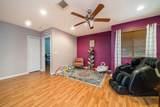 6995 Aliso Avenue - Photo 14