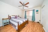 6995 Aliso Avenue - Photo 17