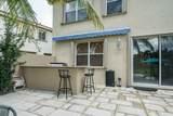 6995 Aliso Avenue - Photo 31