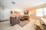 6995 Aliso Avenue - Photo 4