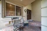 6995 Aliso Avenue - Photo 53