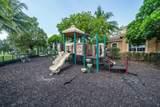 6995 Aliso Avenue - Photo 55