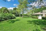 336 Scarborough Ter Terrace - Photo 26