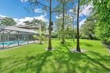 336 Scarborough Ter Terrace - Photo 28