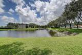 15324 Lakes Of Delray Boulevard - Photo 19