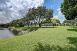 15324 Lakes Of Delray Boulevard - Photo 20
