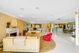 401 Clubhouse Circle - Photo 19