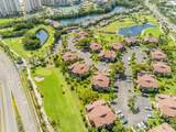 401 Clubhouse Circle - Photo 8
