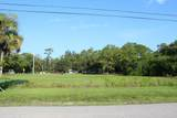 3943 Cheetham Hill Boulevard - Photo 1
