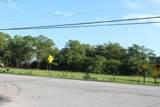 3943 Cheetham Hill Boulevard - Photo 2
