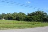 3943 Cheetham Hill Boulevard - Photo 6