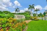 4877 Exeter Estate Lane - Photo 3