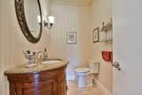 4877 Exeter Estate Lane - Photo 40