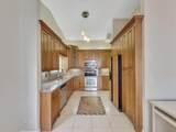 7747 Villa Nova Drive - Photo 19