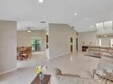 7747 Villa Nova Drive - Photo 25