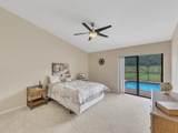 7747 Villa Nova Drive - Photo 38