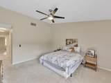 7747 Villa Nova Drive - Photo 41