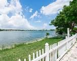 6811 Bayfront Circle - Photo 28