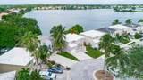 6811 Bayfront Circle - Photo 35