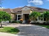 9744 Savannah Estates Drive - Photo 29