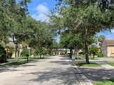9744 Savannah Estates Drive - Photo 30
