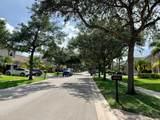 9744 Savannah Estates Drive - Photo 31