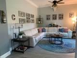 9744 Savannah Estates Drive - Photo 7
