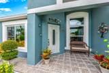 6226 Lauderdale Street - Photo 11