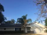 4135 Bay Laurel Way - Photo 1