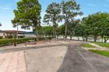 807 Nantucket Circle - Photo 31