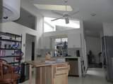 6094 Bay Isles Drive - Photo 5